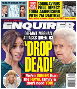 National Enquirer 2020-03-16.jpg