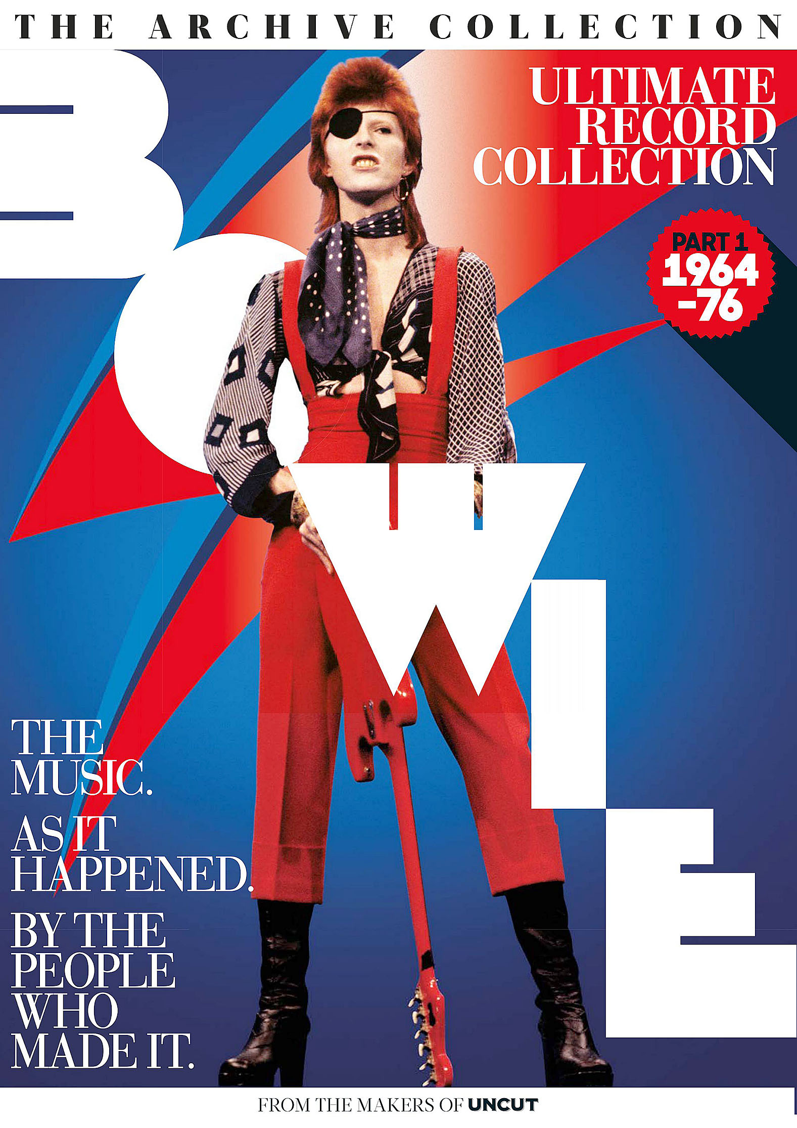 Uncut The Record Collection David Bowie Vol 1.jpg