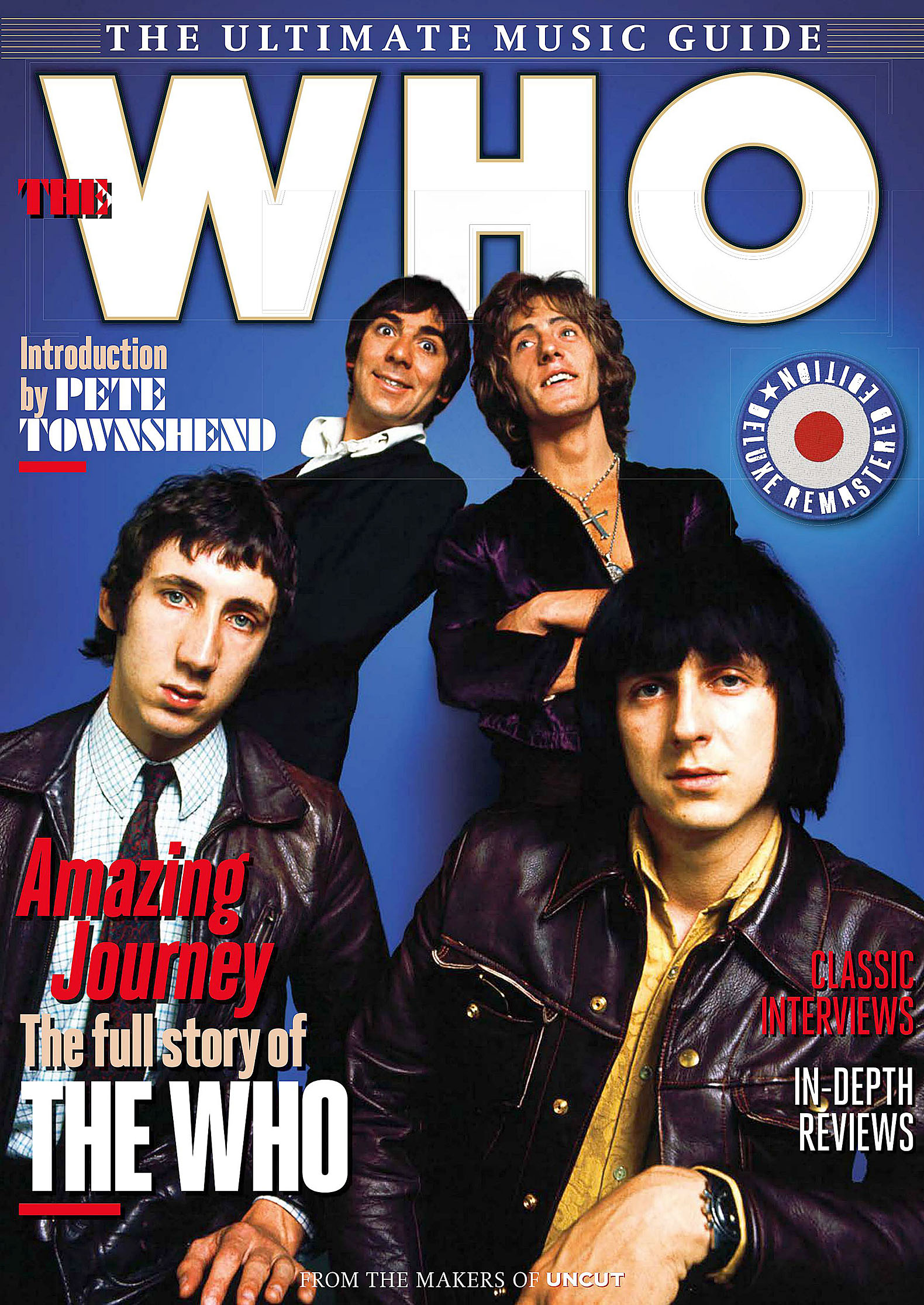 Uncut The Ultimate Music Guide - The Who.jpg