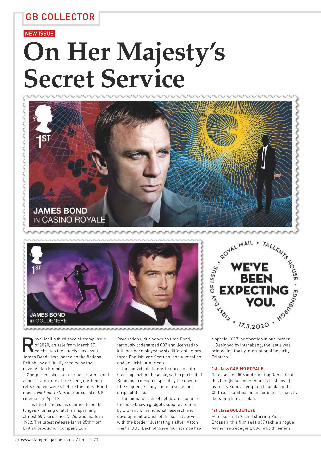 Stamp Magazine 2020-04-1.jpg
