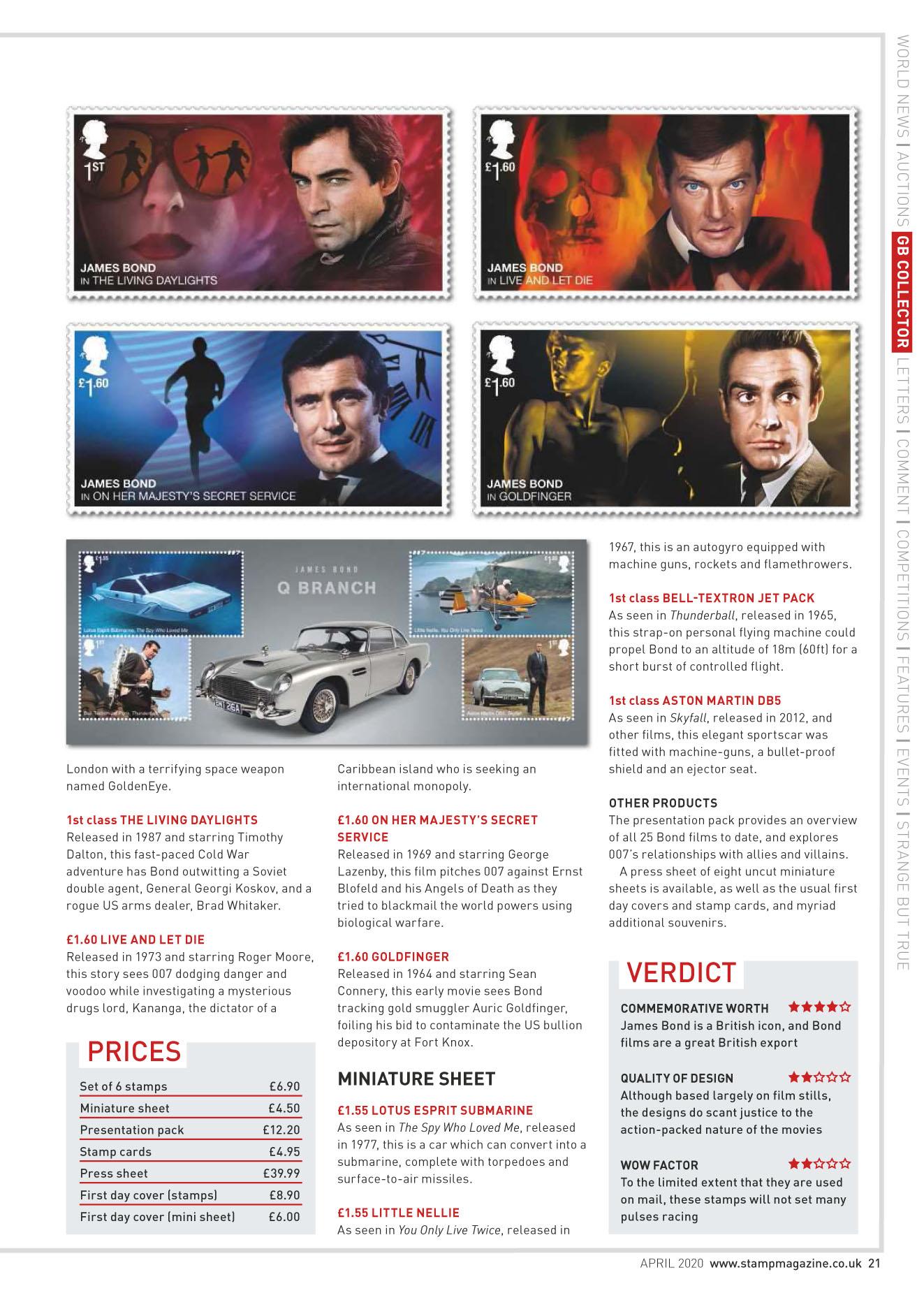 Stamp Magazine 2020-04-2.jpg