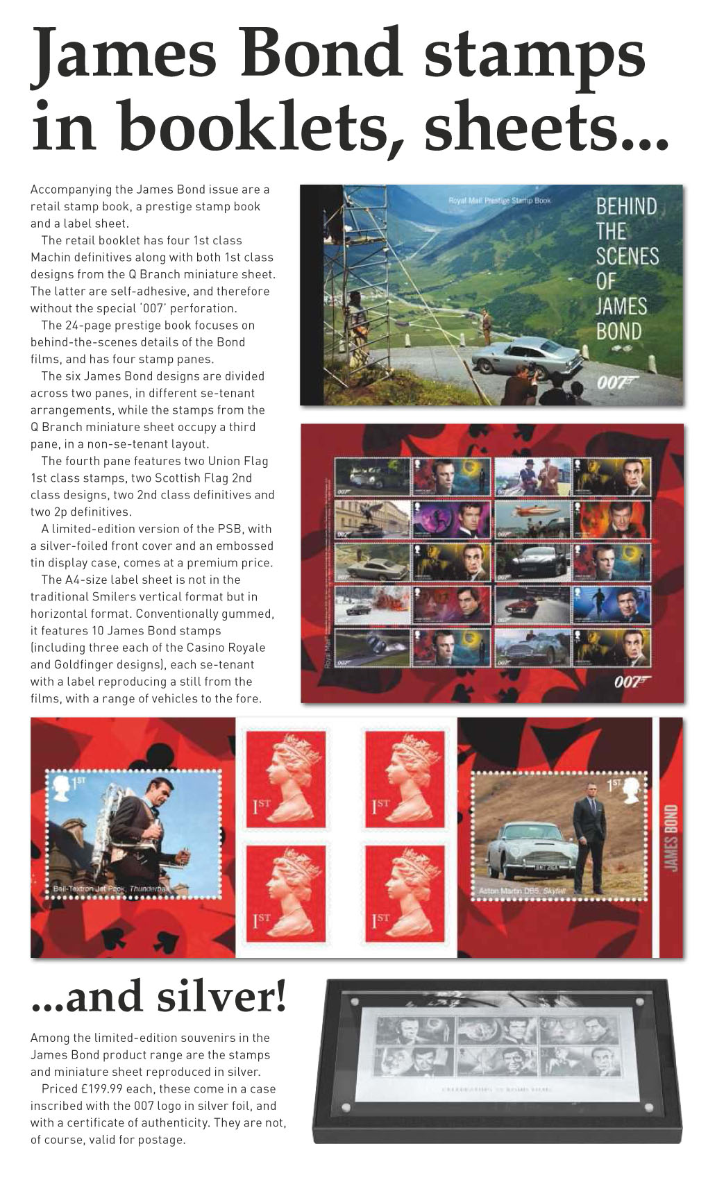 Stamp Magazine 2020-04-3.jpg