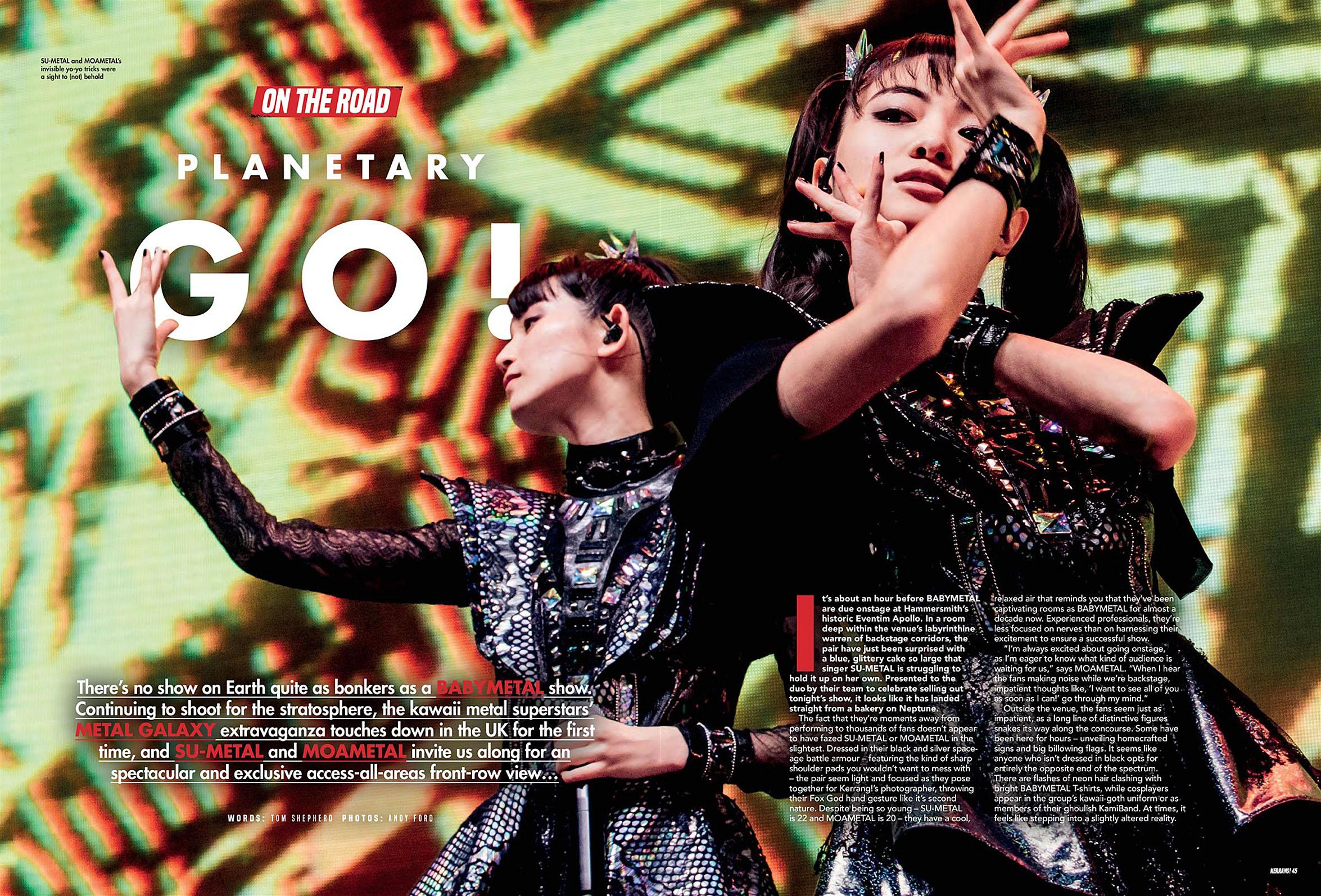 Kerrang 2020-03-07 Babymetal 01.jpg