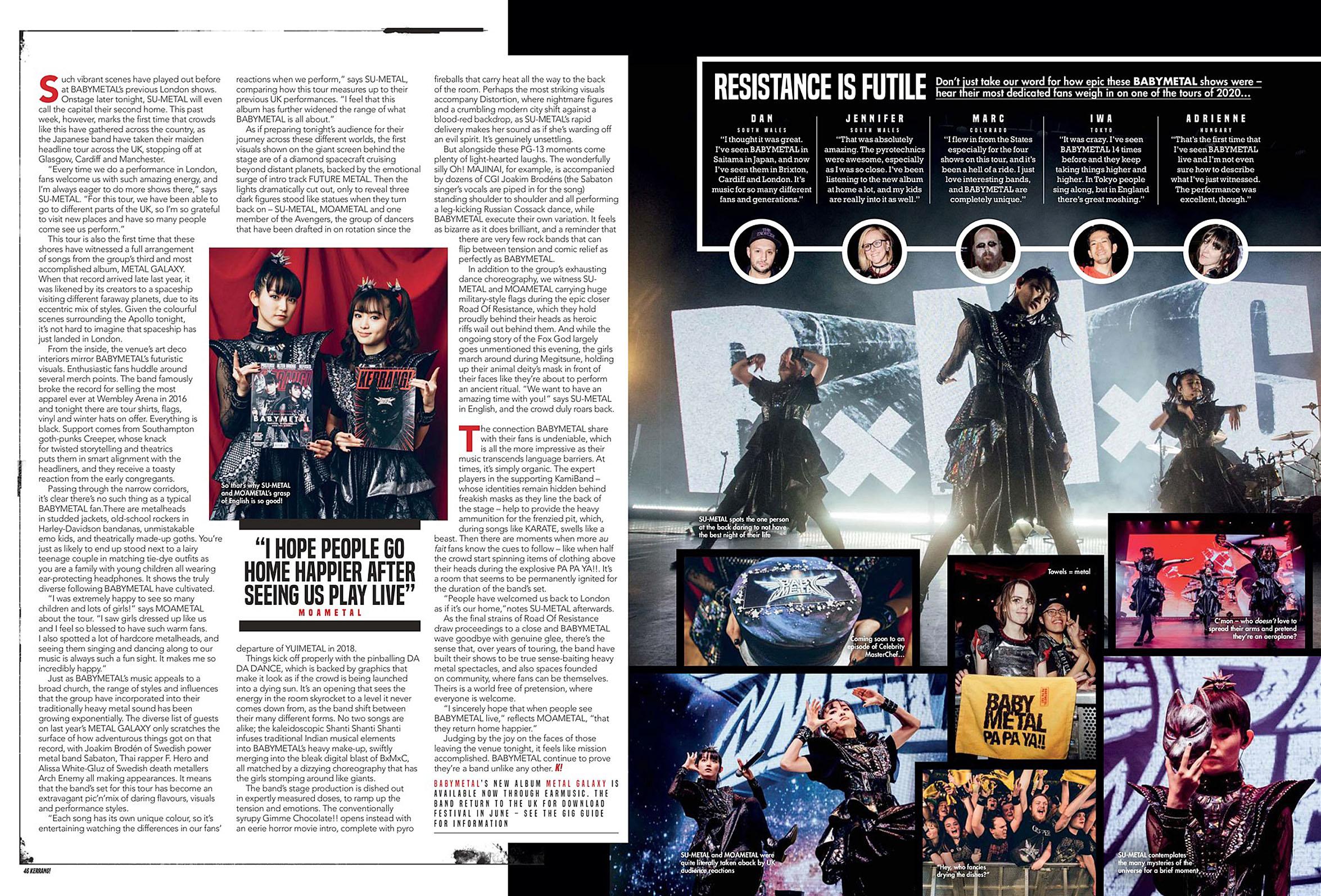 Kerrang 2020-03-07 Babymetal 02.jpg