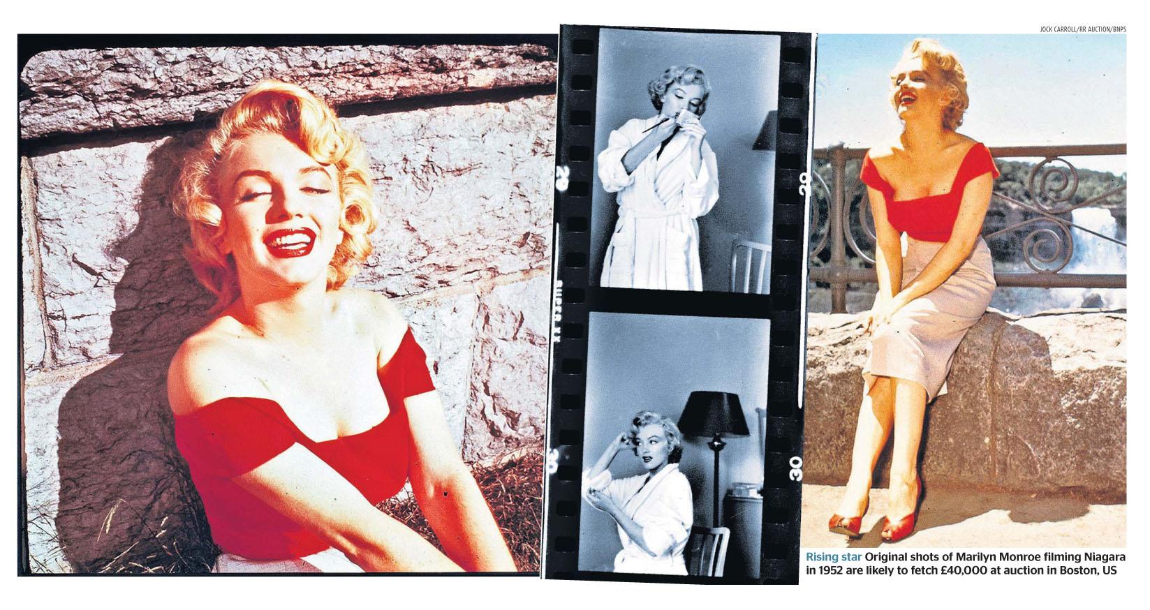 Times 200305 MM.jpg