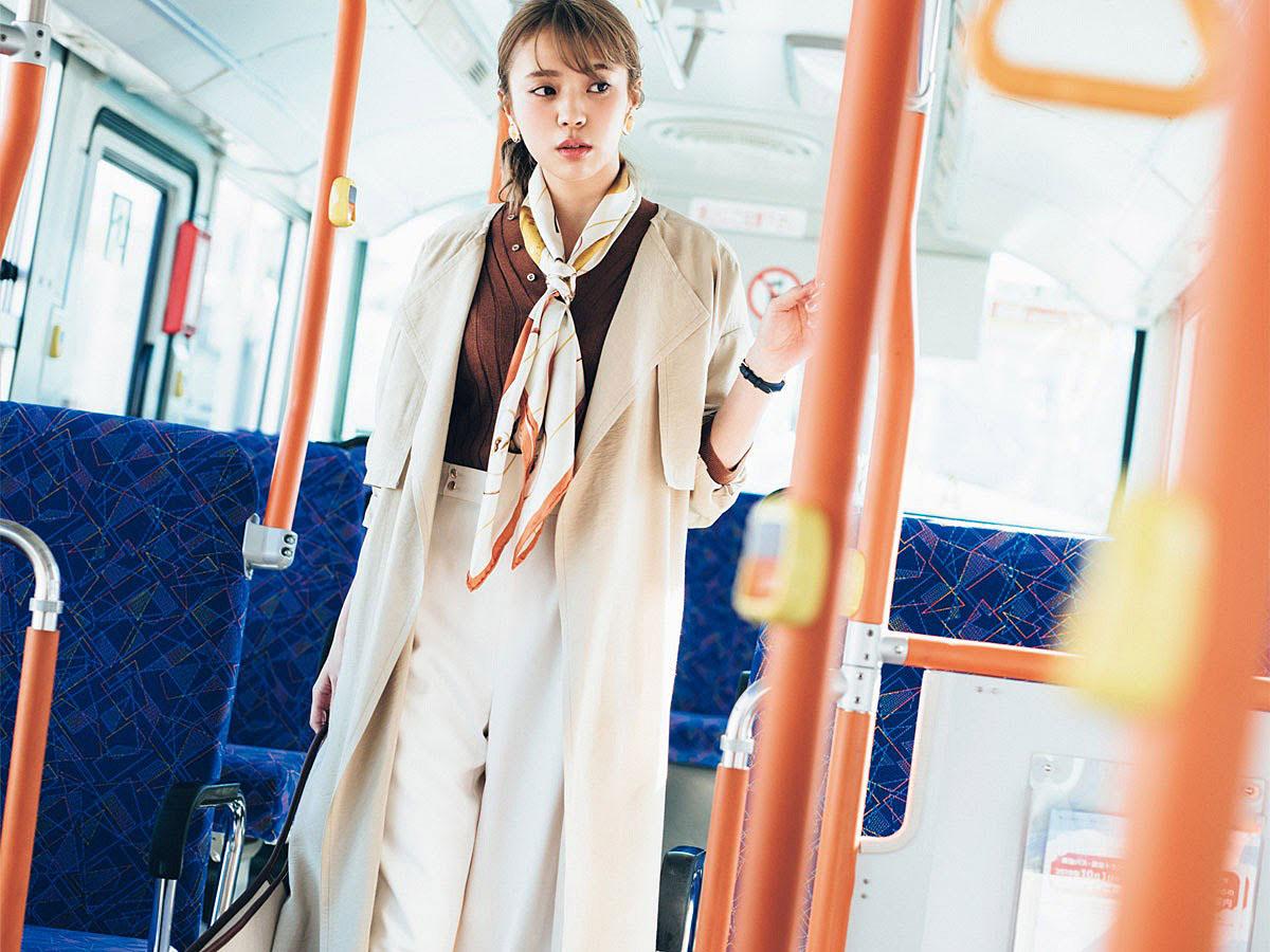 YKobayashi K46 With 2004 09.jpg