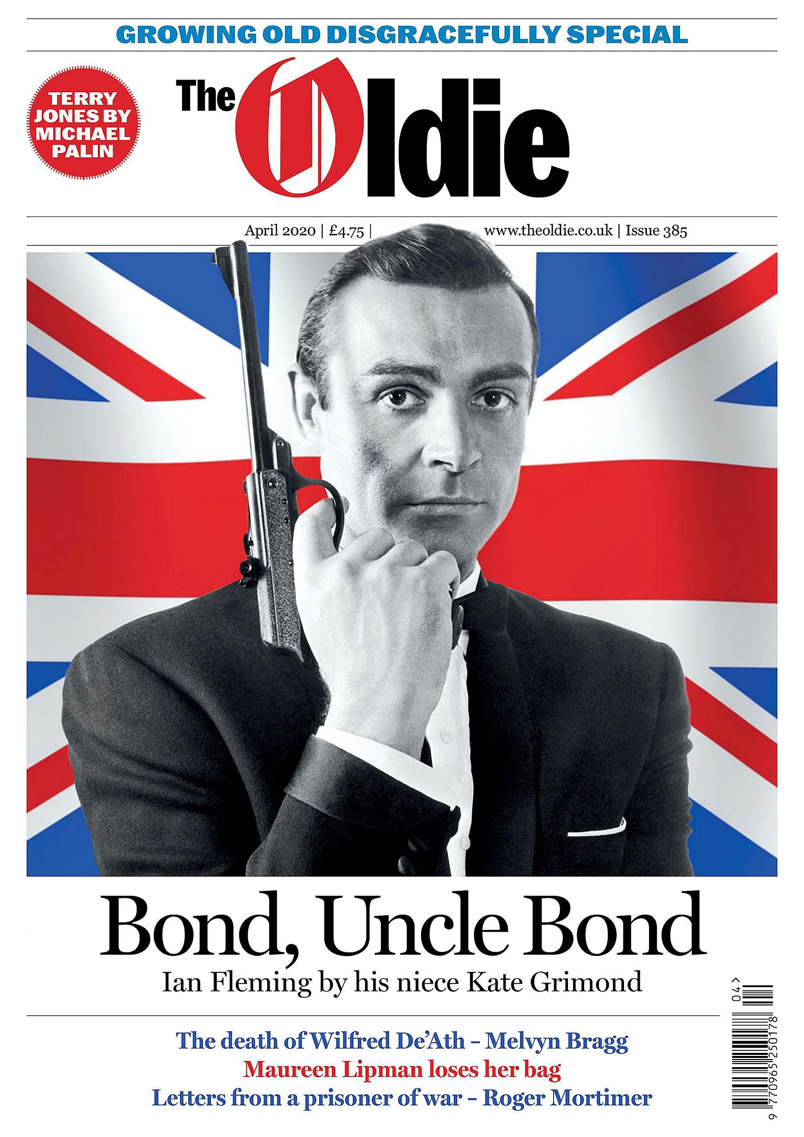 The Oldie 2020-04 Bond-1.jpg