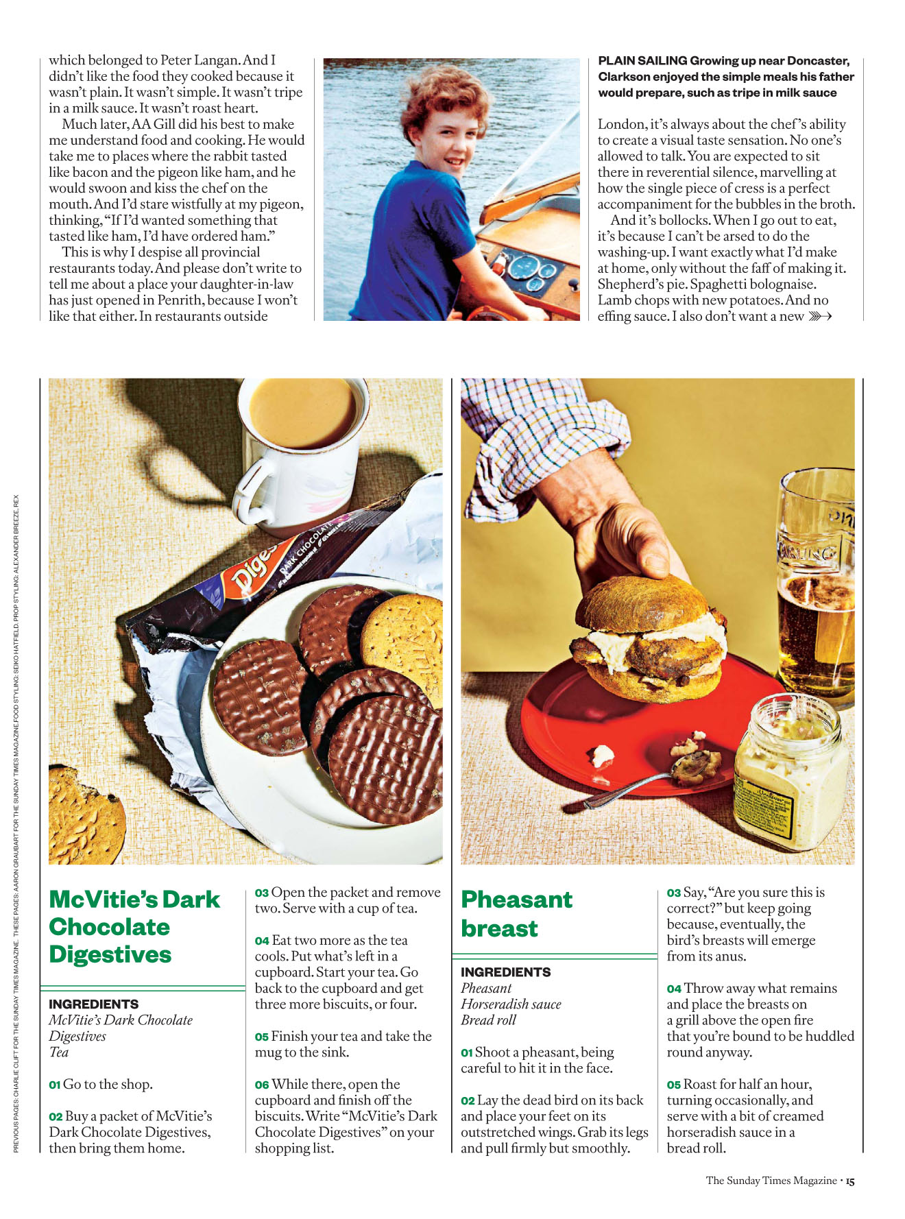 The Sunday Times Magazine 200301 JClarkson-4.jpg
