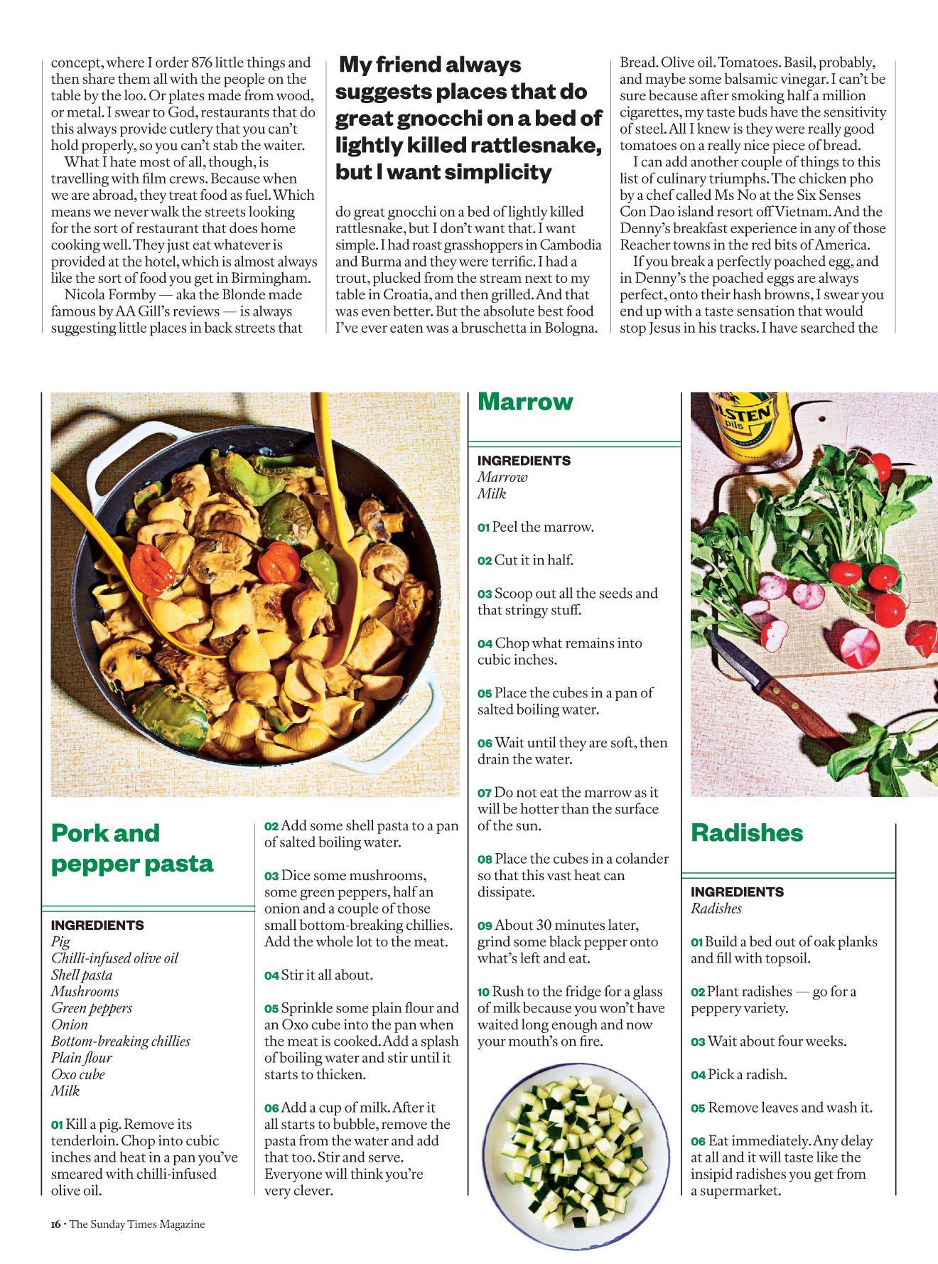 The Sunday Times Magazine 200301 JClarkson-5.jpg