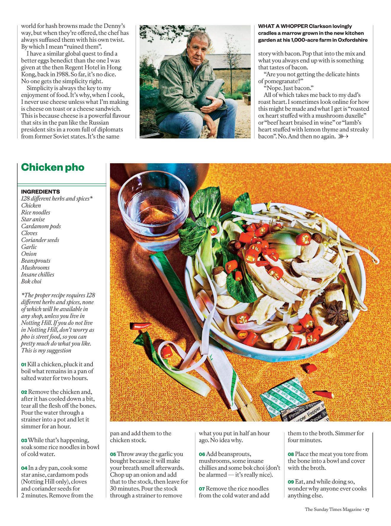The Sunday Times Magazine 200301 JClarkson-6.jpg