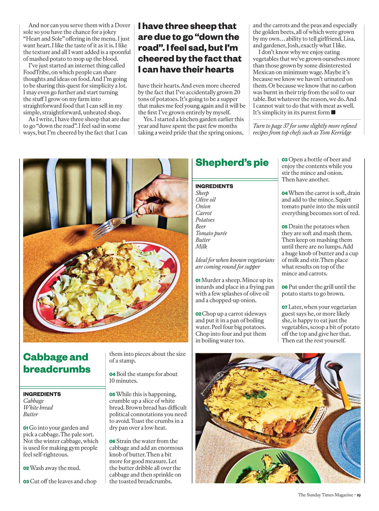 The Sunday Times Magazine 200301 JClarkson-7.jpg