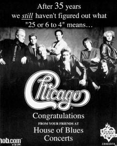 Billboard 020720 Chicago8.jpg