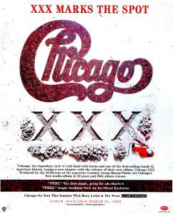 Billboard 060225 Chicago.jpg