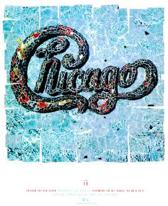 Billboard 861011 Chicago.jpg