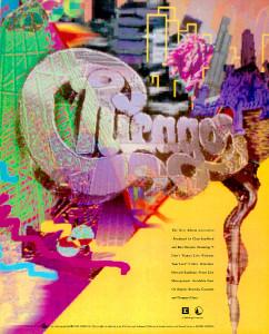 Billboard 880618 Chicago.jpg