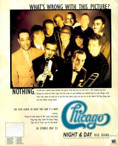 Billboard 950513 Chicago.jpg