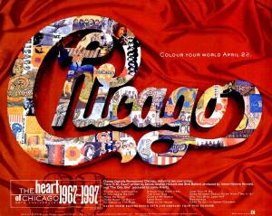 Billboard 970412 Chicago.jpg