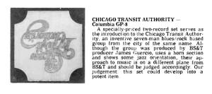 Cashbox 690503 Chicago.jpg
