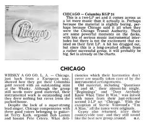 Cashbox 700207 Chicago.jpg