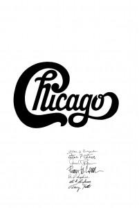 Cashbox 700704 Chicago.jpg