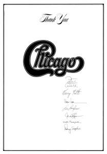 Cashbox 701226 Chicago.jpg