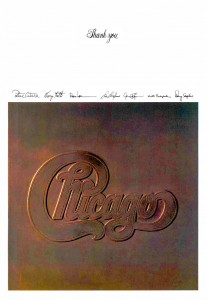 Cashbox 721230 Chicago.jpg
