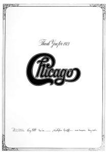 Cashbox 731229 Chicago.jpg