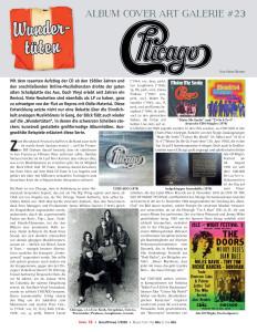 Good Times 2020-02-03 Chicago 01.jpg
