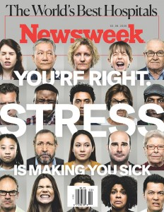 Newsweek 200306.jpg
