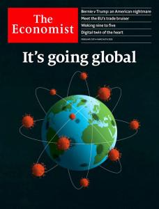 Economist 200229.jpg