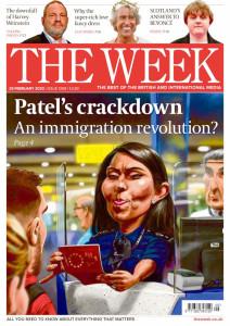 Week UK 200229.jpg