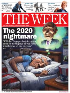 Week US 200306.jpg