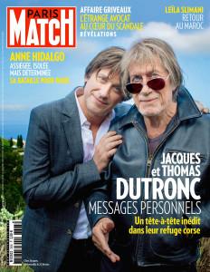Paris Match 200227.jpg
