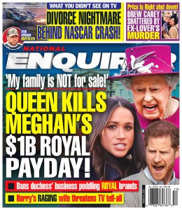 National Enquirer 2020-03-09.jpg