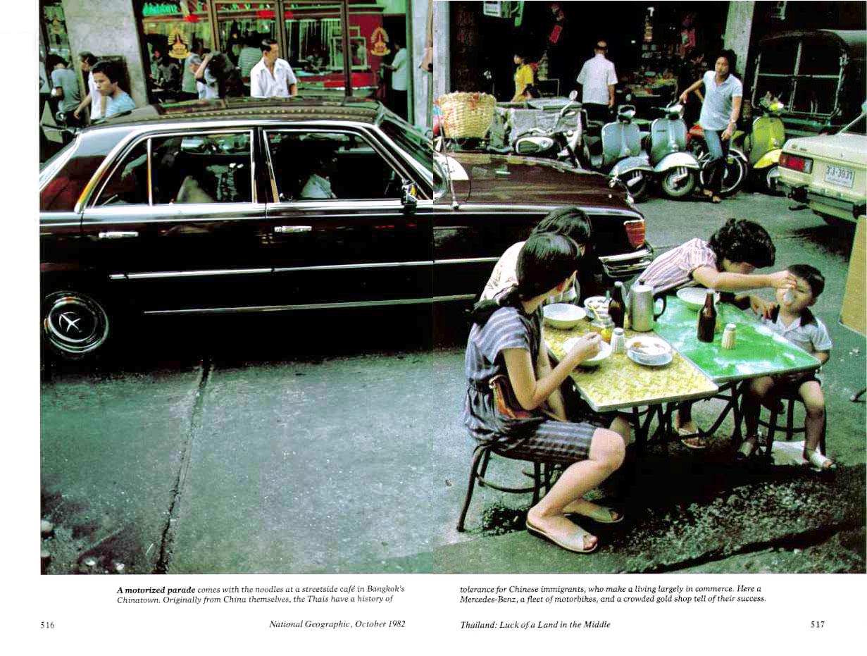 NG-1982-10-2_09.jpg