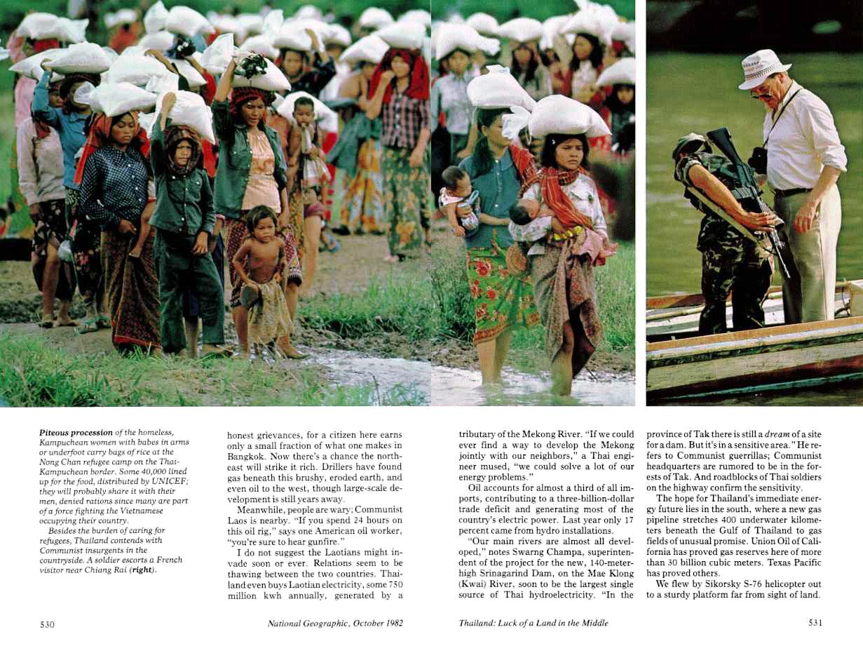 NG-1982-10-2_16.jpg
