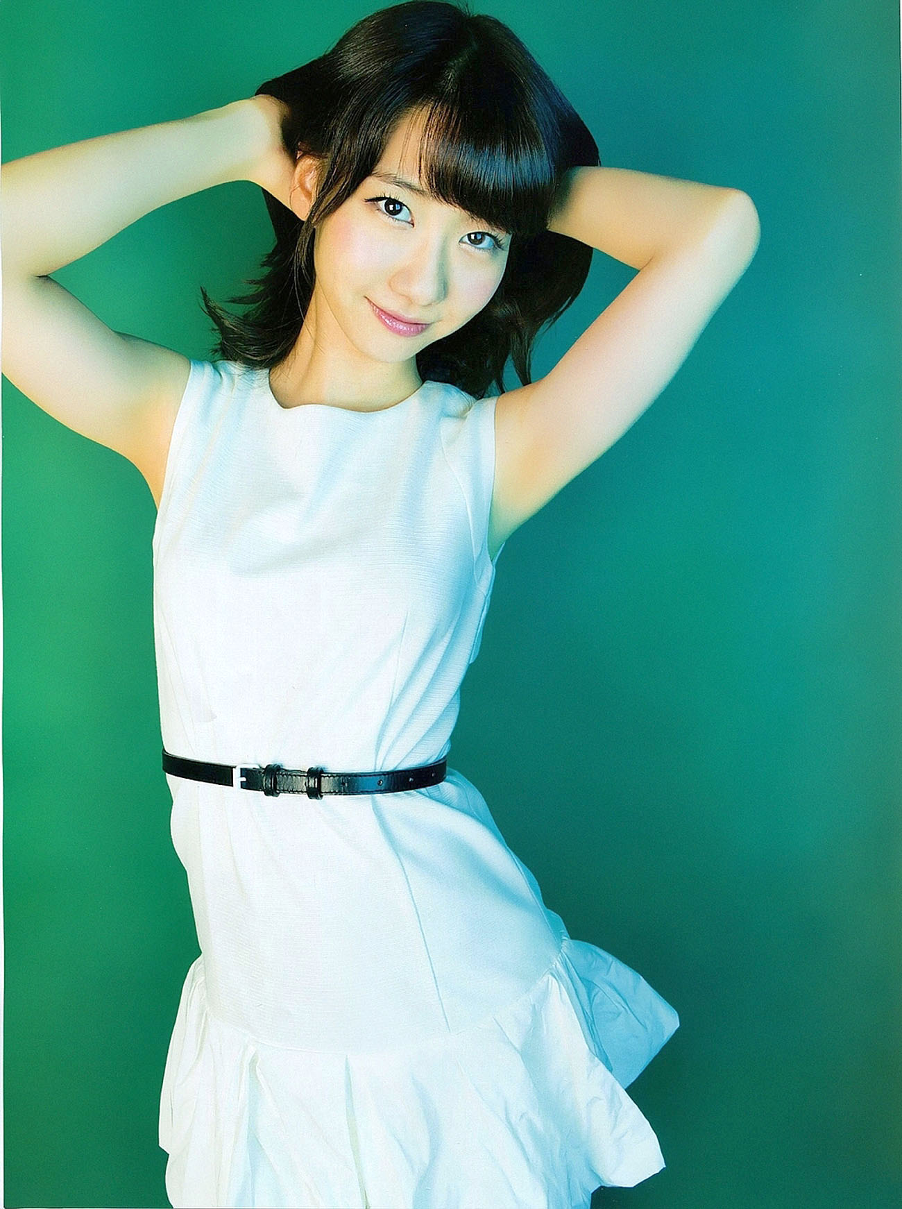 YKashiwagi EnTame 1311 06.jpg
