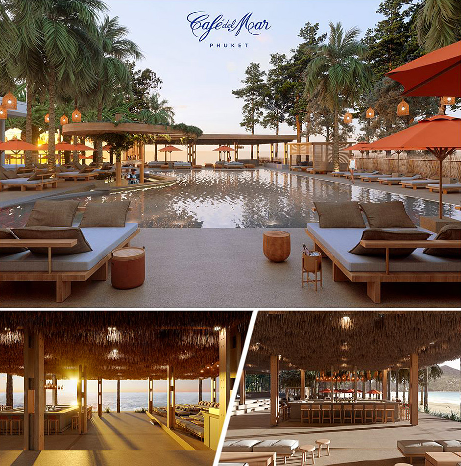 Cafe Del Mar Phuket 01.jpg