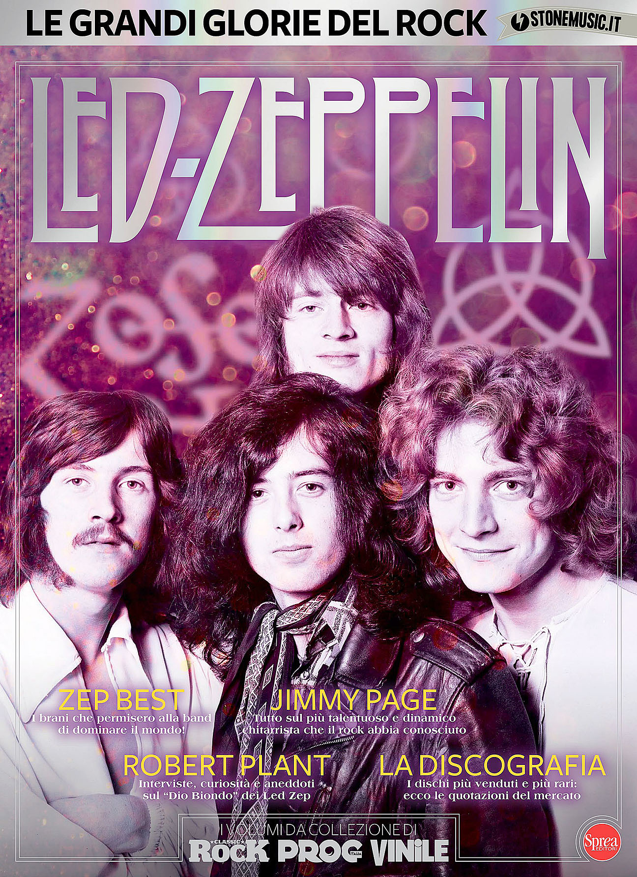 Classic Rock It Glorie 03 Led Zeppelin 2020-10-11.jpg
