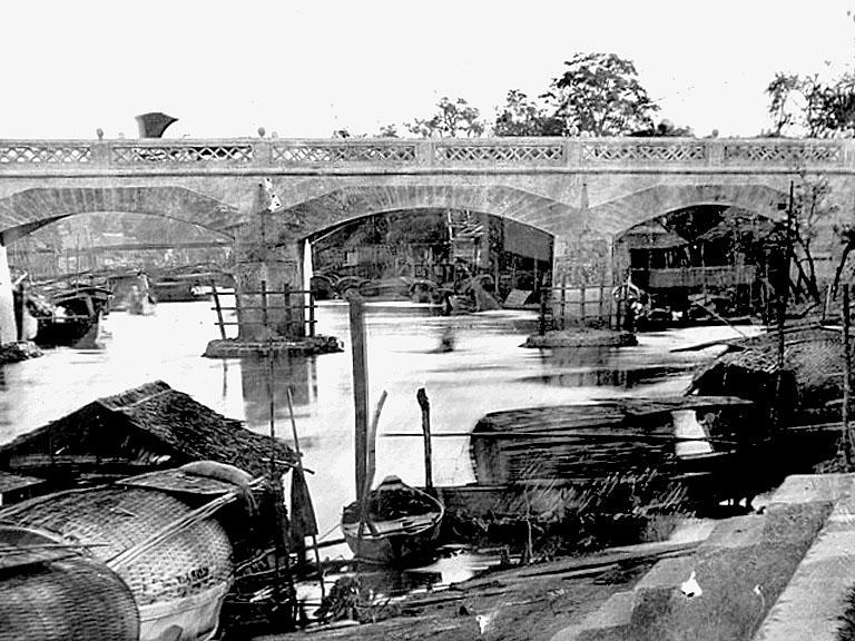 1865 Bangkok DD.jpg