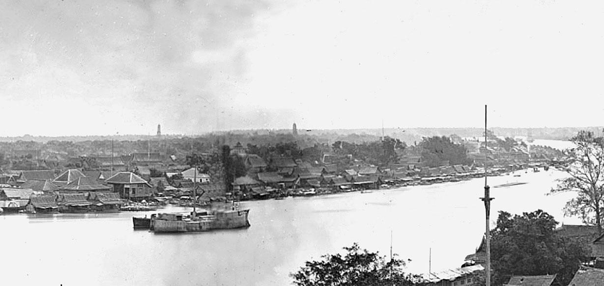 1866 Bangkok CC.jpg