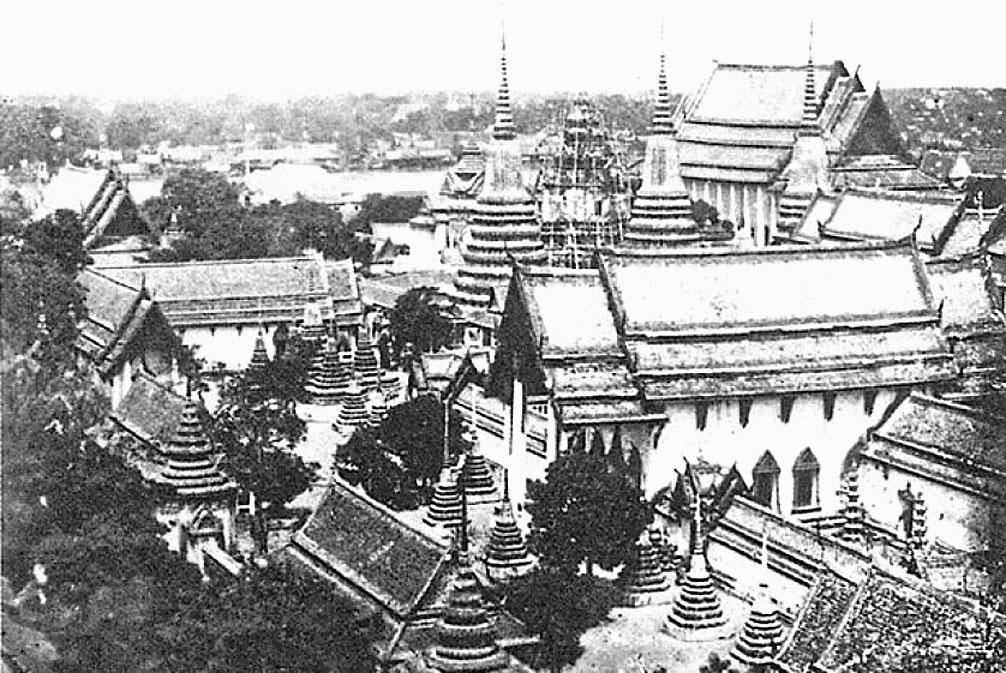 1866 Wat Phra Kaew Grand Palace.jpg