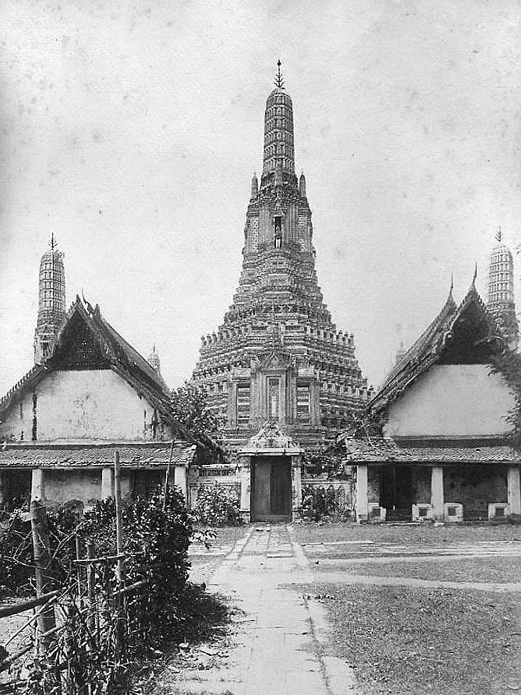 1880 Siam-A.jpg