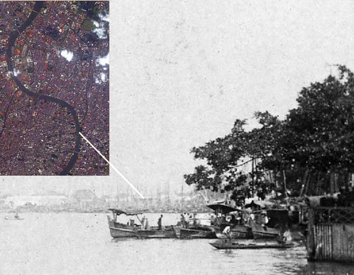 1886 Bangkok.jpg
