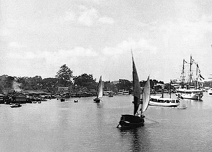 1890 Chula era.jpg