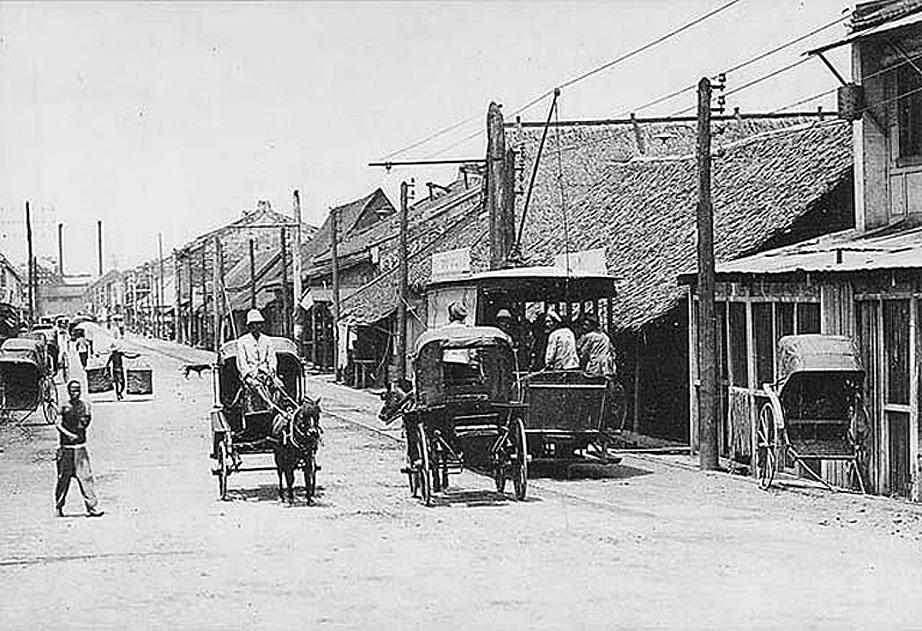 1896 Bangkok street scene.jpg