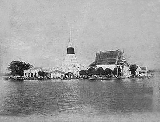 1896 Phra Samut Chedi Samut Prakarn.jpg