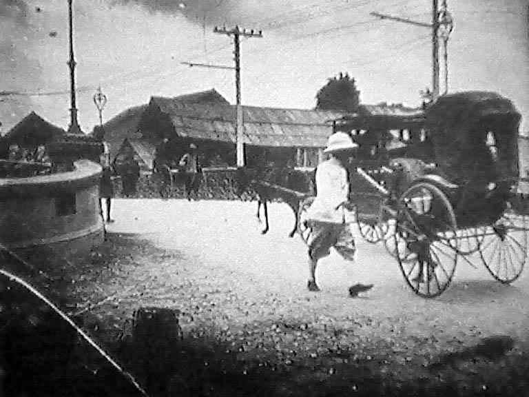 1897 Bangkok neighborhood.jpg