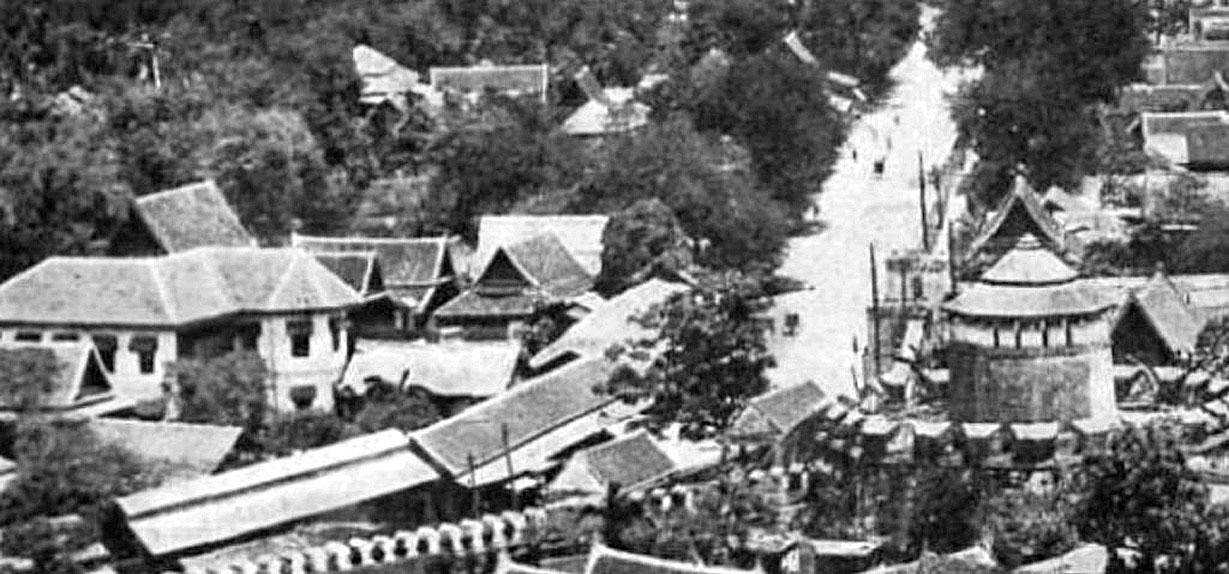 1897 Ratchadamnoen Road.jpg