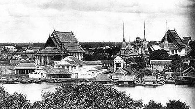 1898 Bangkok 2.jpg